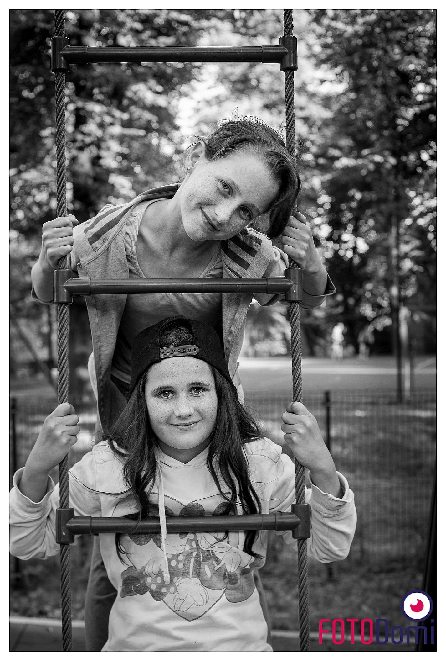 fotografia dziecięca trójmiasto